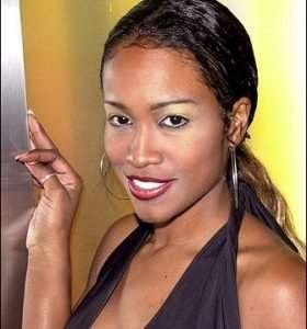 maia campbell, where is maia campbell, maia campbell update