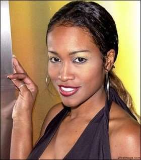 Maia Campbell: What Happened to The '90s Star?