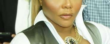 lil kim net worth, lil kim, what's lil kim worth,