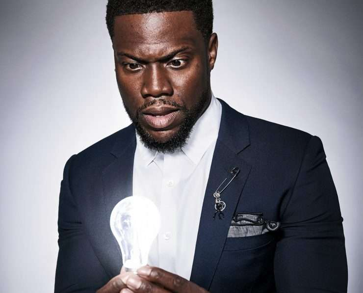 kevin hart, kevin hart net worth