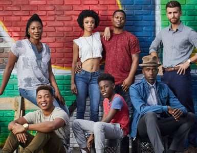 black tv shows, black tv shows to stream