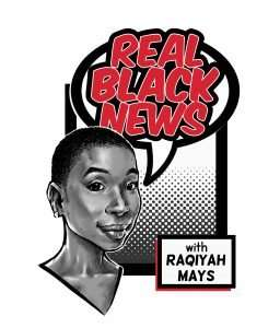 black podcasts, top black podcasts