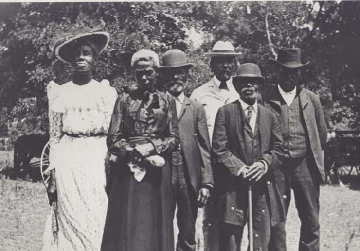 juneteenth, juneteenth history, juneteenth facts, juneteenth significance