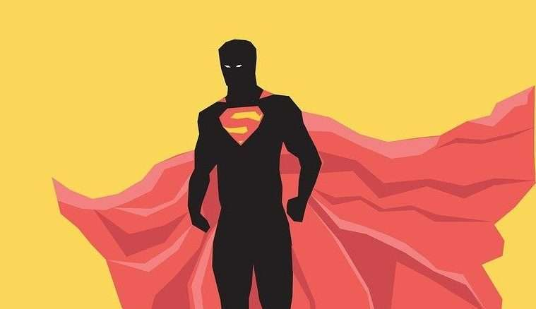 Should Superman Be Black? Some Say Yes!