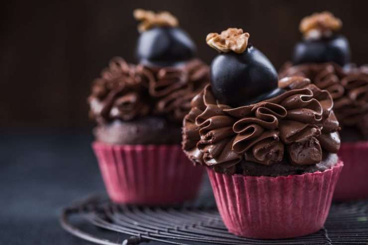 the cupcake guys, black owned business, football players cupcake, cupcake business